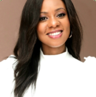 Community Leader_Candace Williams