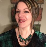 Community Leader_Jennifer Bond