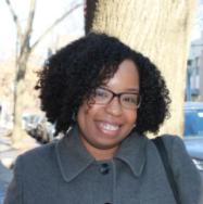 Community Leader_Wandiza Williams